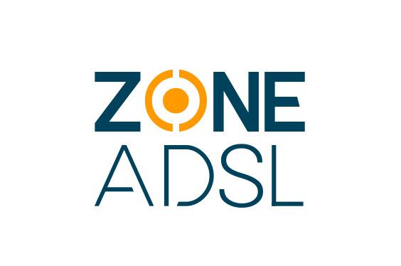 www.zoneadsl.com