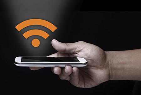 Les avantages du wifi