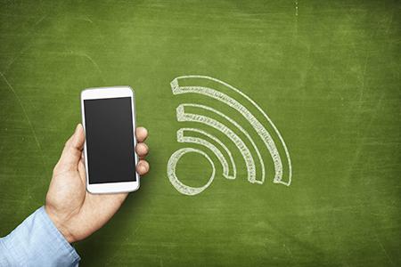 Quels sont les effets des ondes Wi-Fi ?