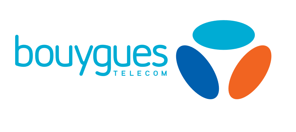 resiliation mobile bouygues telecom