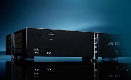 La Bbox propose entre autre de nombreuses chaines et VOD