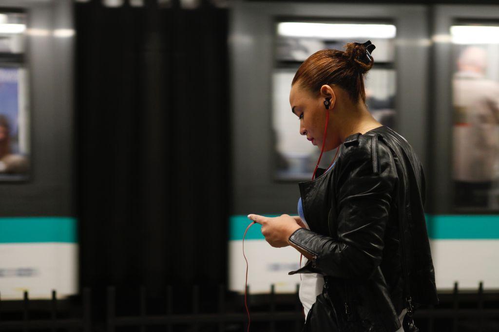 metro internet 4G