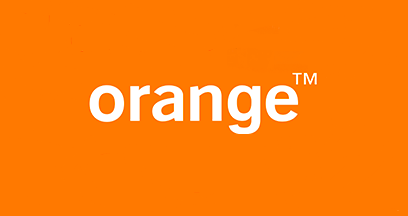 reseau fibre entreprises orange