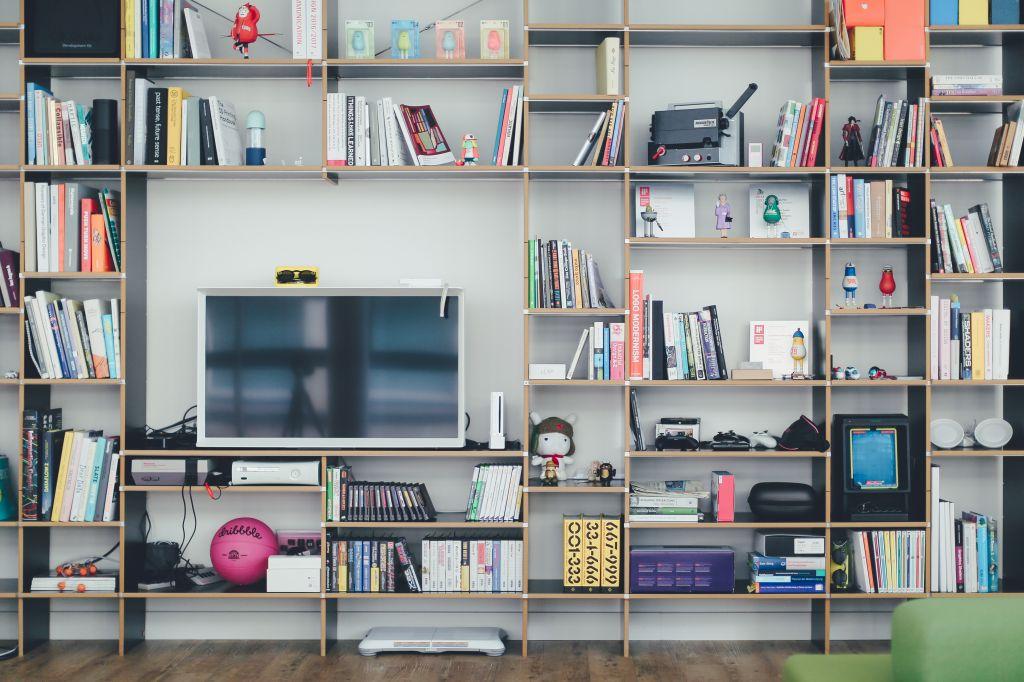 profiter de la portabilit fixe gratuite. Black Bedroom Furniture Sets. Home Design Ideas