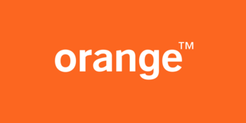 Les forfaits mobile Orange compatibles 5G